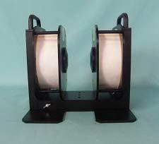 光学用可変電磁石(対物レンズ収納型)