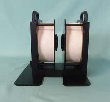 光学用可変電磁石(対物レンズ収納型)(2)